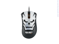 Мишка Razer Call of Duty: Black Ops III DeathAdder Chroma RZ01-01210200-R3M1