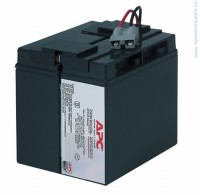 Батерия, APC Battery replacement kit RBC7