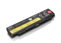 Батерия, Lenovo Thinkpad Battery 57+ (6cell) supports T540p, T440p