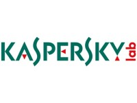 Kaspersky Endpoint Security for Smartphone 50-99 PDA