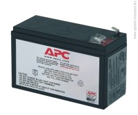 APC UPS Replacement Battery #106 Батерия