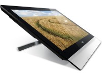Acer T272HULbmidpcz 27'' Wide IPS Touchscreen монитор