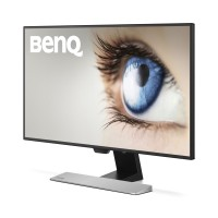 "BenQ EW2770QZ 27"" Wide IPS LED монитор"