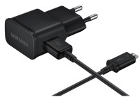 Samsung Travel Adapter 5V 2A Адаптер