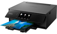 Canon PIXMA TS9150 All-in-One мултифункционално устройство