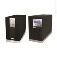 INFORM SINUS PREMIUM 2KVA ON-LINE