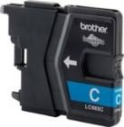 Brother LC-985C Ink Cartridge for DCP-J315W series