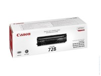 Canon CRG728 Toner Cartridges for MF45xx/MF44xx series