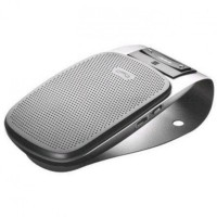 Jabra Drive Black Bluetooth тонколона за автомобил