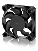 Evercool Fan 50x50x10 5V EL (4500RPM) EC5010M05EA вентилатор