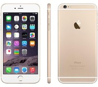 Apple iPhone 6S 32GB Gold реновиран смартфон