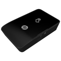 HP NFC/Wireless 1200w Mobile Print   Аксесоар