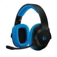 Logitech G233 Prodigy Gaming Headset слушалки