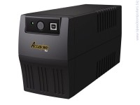 UPS Accupower ISY-650