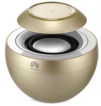 Huawei AM08 Bluetooth тонколона златист