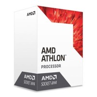AMD Athlon X4 950 3.8GHz box AM4 процесор