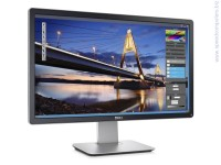 "Dell P2416D 23.7"" LED IPS QHD монитор"