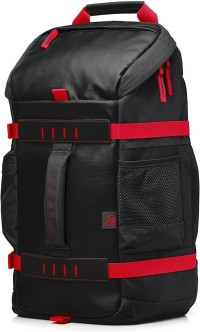 HP 15.6 Odyssey Sport Backpack Геймърска Раница