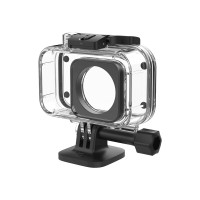 Xiaomi Mi Action Camera 4K Waterproof Housing корпус за подводни снимки за екшън камера
