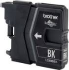 Brother LC-985BK Ink Cartridge for DCP-J315W series