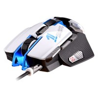 COUGAR 700M eSPORTS gaming mouse,8200 DPI Геймърска мишка