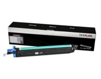 Lexmark Photoconductor Unit (125K) Cartridge