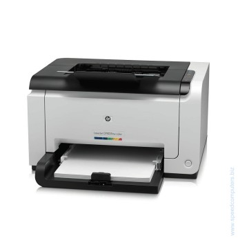 HP LaserJet CP1025nw Color Printer Натоварване, стр./месец	Up to 15000 pages; Recommended monthly page volume: 200 to 850