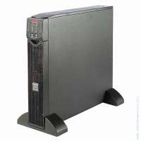APC Smart-UPS On-Line 1000 VA/700 Watts