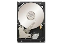 Твърд диск Seagate Constellation ES.2 3000GB 3.5inch SAS 6Gb/s 64MB 7200
