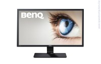 "BenQ GC2870H 28"" FullHD VA LED монитор"