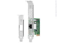 HP Intel Ethernet I210-T1 GbE NIC Мрежова карта
