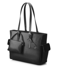 "Чанта HP 14"" Ladies Slim Tote Black"