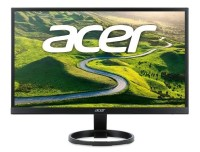 "Acer R231bmid 23"" Wide IPS Anti-Glare монитор"