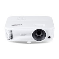 Acer Projector H6521BD DLP WUXGA мултимедиен проектор