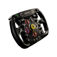 THRUSTMASTER FERRARI F1 WHEEL ADD-ON ДОПЪЛНИТЕЛЕН ВОЛАН