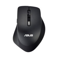 Asus WT425, Wireless Mouse Black Мишка