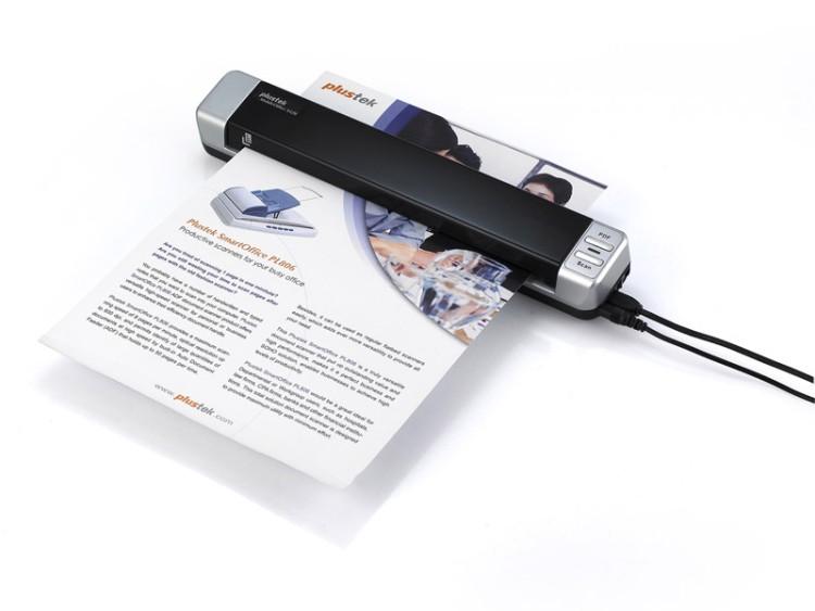 handheld scanner reviews