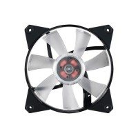COOLER MASTER MASTERFAN PRO 120 AIR FLOW RGB вентилатор