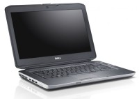 лаптоп Dell Latitude E5430 i5-3230m 4GB 320GB с камера втора употреба