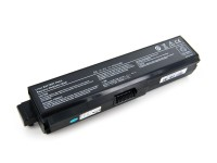 Whitenergy 06547 10.8V 8800mAh батерия за лаптоп Toshiba Satellite M300