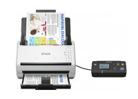 Epson WorkForce DS-530N Скенер