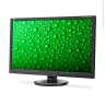 "NEC AS242W 24"" FULL HD монитор"