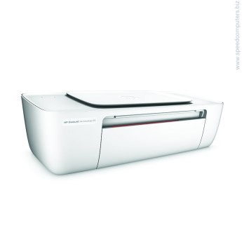 Мастилоструен принтер HP DeskJet Ink Advantage 1115 Printer Мастиленоструен принтер HP DeskJet Ink Advantage 1115 Printer