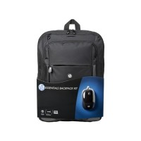 HP Essential Backpack Чанта