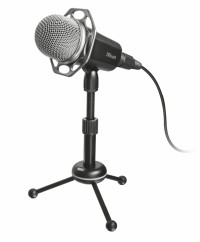 TRUST Radi USB All-round Microphone микрофон