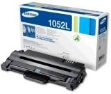 Samsung MLT-D1052L Black Toner/Drum High Yield for ML-1910/1915/2525/2525W/2580N SCX-4600/SCX-4623F/SCX-4623GN/SF-650