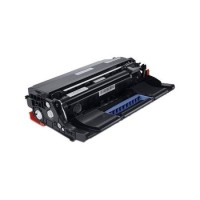 Ricoh DRUM UNIT SP 230 барабан
