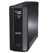 APC Power-Saving Back-UPS Pro 1200, 230V