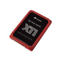 "Corsair Neutron XTi SSD 1920GB 2.5"" SATA III 7mm SSD диск"