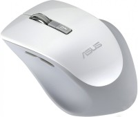 Asus WT425, Wireless Mouse White Мишка